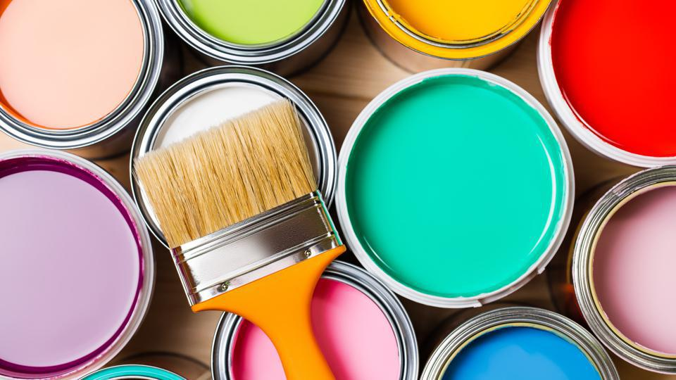 featured-image-types-of-paint.jpeg